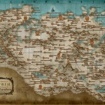 skyrim-world-map-rus