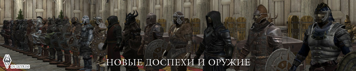 Прически в Witcher 3. Ведьмак Вики FANDOM powered by Wikia 35