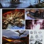 The-Elder-Scrolls-V---Skyrim---Artbook-12