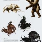 The-Elder-Scrolls-V---Skyrim---Artbook-91