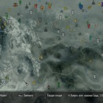 tesV 2012-11-18 17-33-36-60