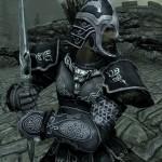 Wolf Armor Remix 01