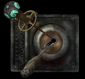 Скелетный_ключ_в_действии