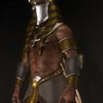 Horus_Male_001