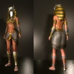 Horus_UNP_001