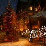 Happy_holidays_-_skyrim