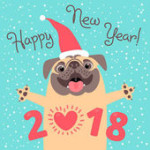 depositphotos_159104924-stock-illustration-happy-2018-new-year-card