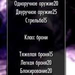 20200331161956_1