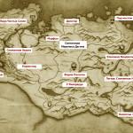 Map-O