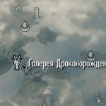 20210107213424_1